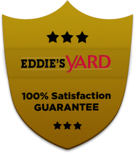 img-eddies-yard-100-percent-guarantee-badge